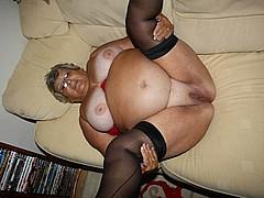 grandma_libby357.jpg