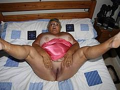 grandma_libby36.jpg