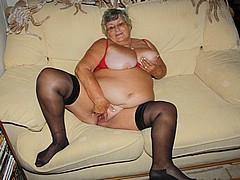 grandma_libby365.jpg