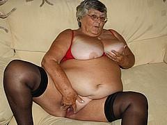 grandma_libby366.jpg