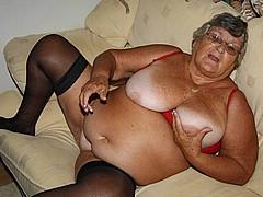 grandma_libby371.jpg