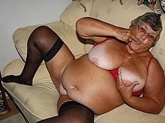 grandma_libby372.jpg