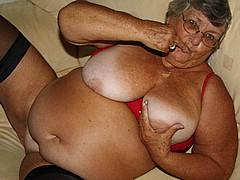 grandma_libby373.jpg