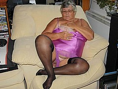 grandma_libby382.jpg