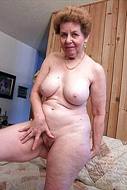 granny-big-boobs105.jpg