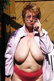 granny-big-boobs106.jpg