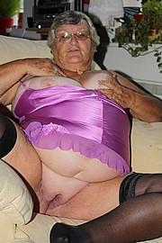 grandma_libby401.jpg