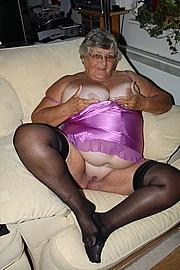 grandma_libby405.jpg