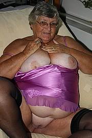 grandma_libby407.jpg