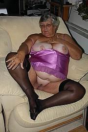 grandma_libby408.jpg