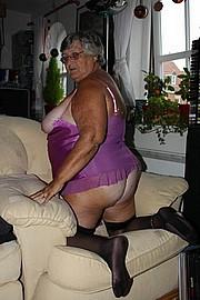grandma_libby410.jpg