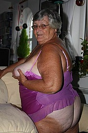 grandma_libby419.jpg