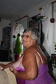 grandma_libby420.jpg