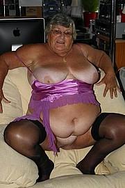 grandma_libby421.jpg