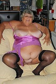 grandma_libby422.jpg