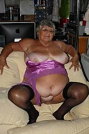 grandma_libby423.jpg