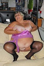grandma_libby424.jpg