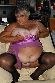 grandma_libby425.jpg