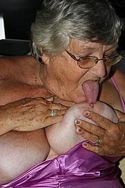 grandma_libby428.jpg
