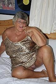 grandma_libby86.jpg