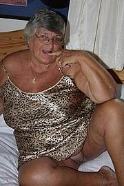 grandma_libby87.jpg