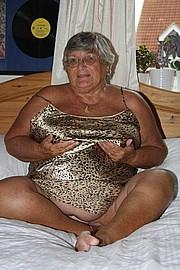 grandma_libby89.jpg