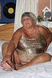grandma_libby90.jpg