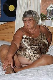 grandma_libby91.jpg