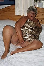 grandma_libby92.jpg