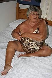 grandma_libby95.jpg