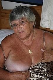 grandma_libby97.jpg