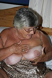 grandma_libby98.jpg