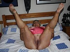 grandma_libby41.jpg