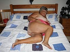 grandma_libby42.jpg