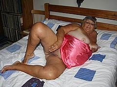 grandma_libby49.jpg