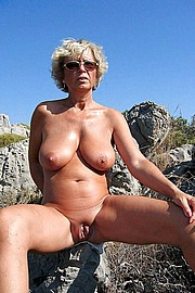 granny-big-boobs102.jpg
