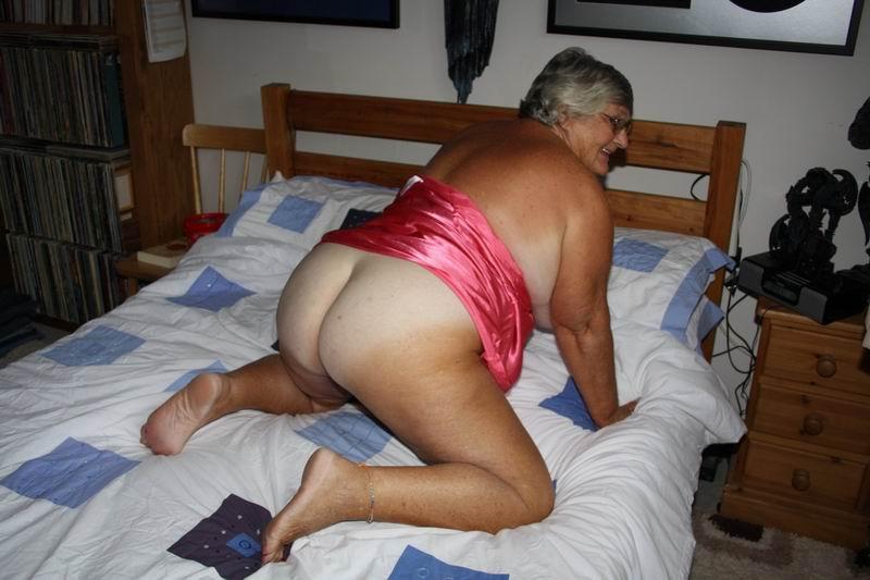 Hot pussy nude sluts