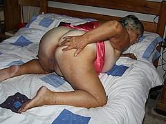 grandma_libby57.jpg