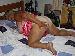 grandma_libby60.jpg