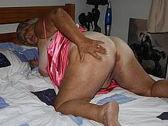 grandma_libby62.jpg
