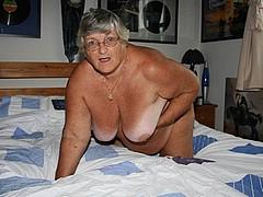 grandma_libby81.jpg