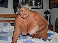 grandma_libby82.jpg