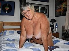 grandma_libby83.jpg
