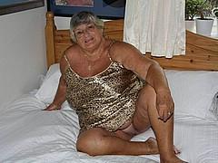 grandma_libby84.jpg