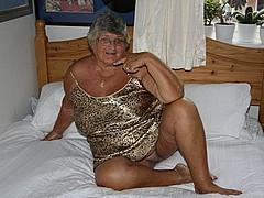 grandma_libby85.jpg