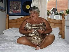 grandma_libby88.jpg