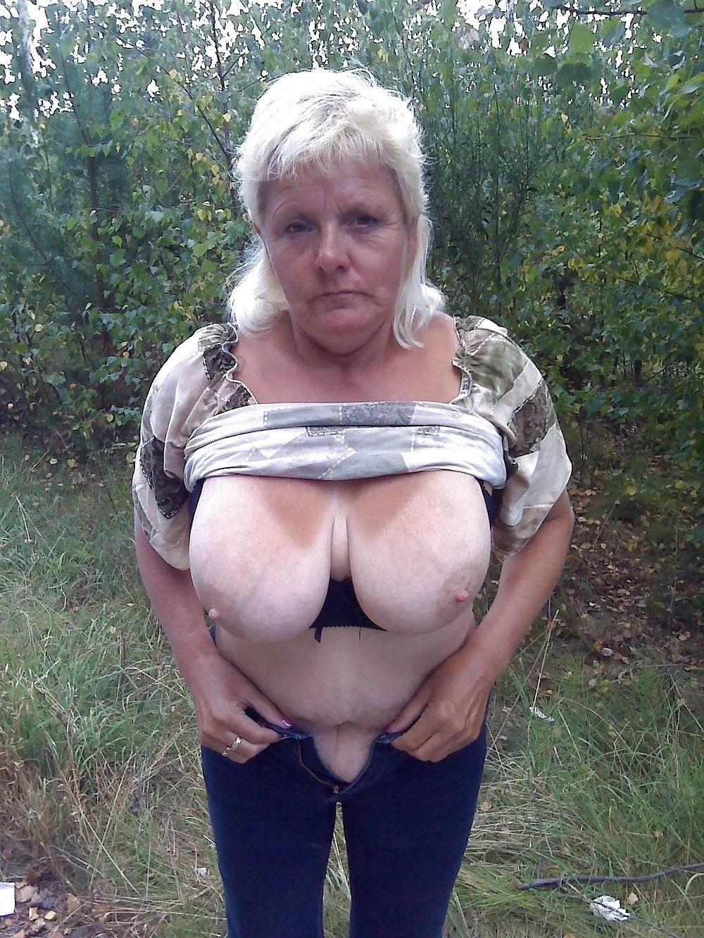 fat hot nude girls