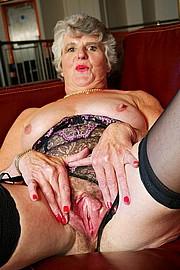 scene3-grannies-gg-068.jpg