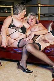 scene3-grannies-gg-074.jpg