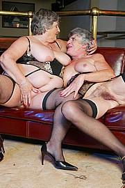 scene3-grannies-gg-075.jpg